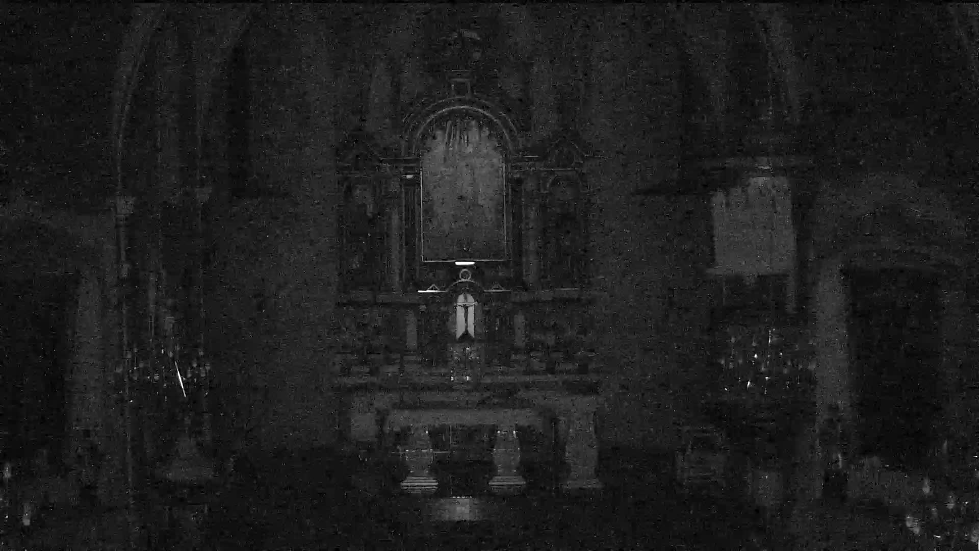 Parafia św. Jana Chrzciciela w Makowie