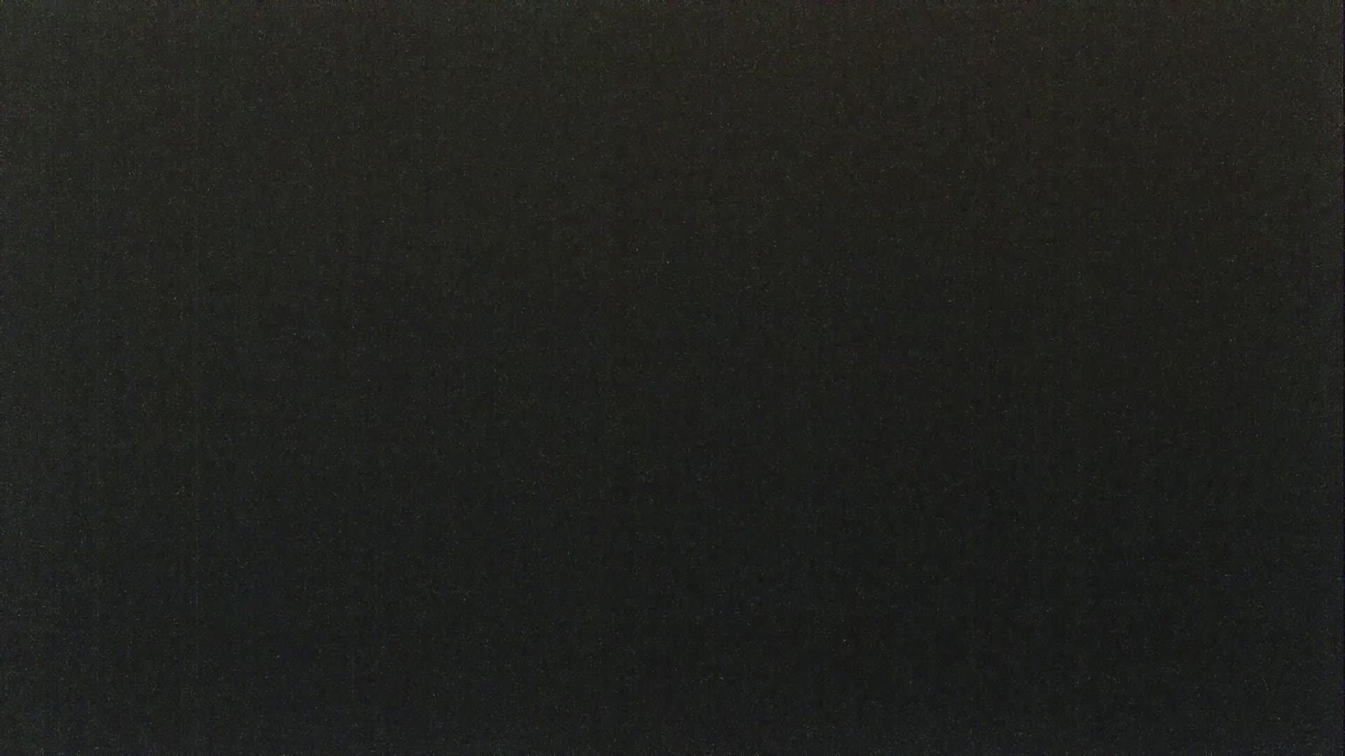 Panorama Raciborza - Strzybniczek